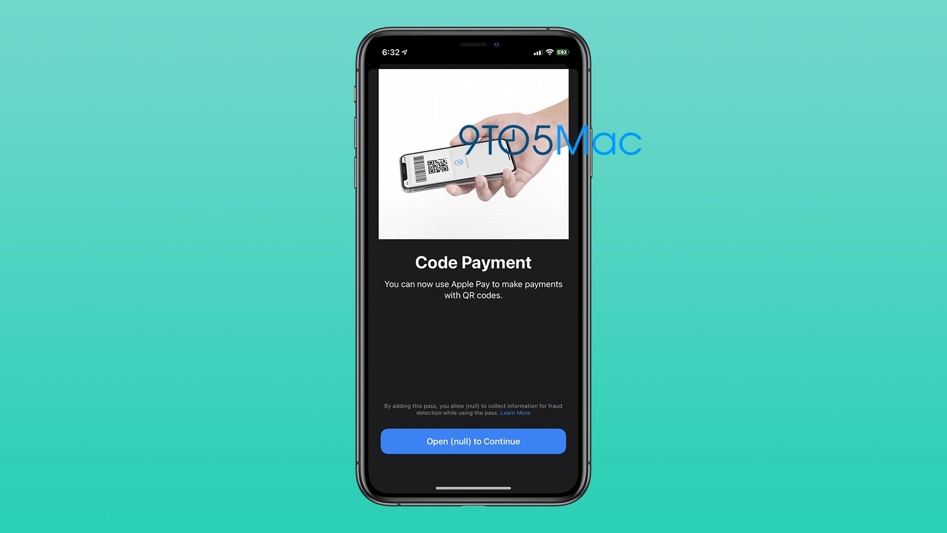 Apple-Pay-bar-code-payment-copy
