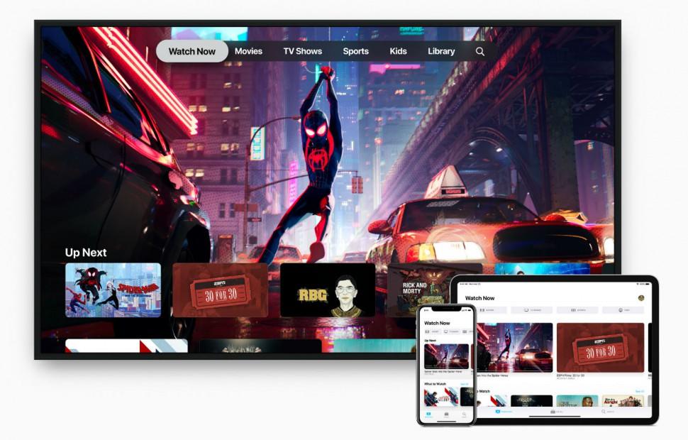 Apple-tv-ipad-pro-iphone-watch-now-screen-05132019