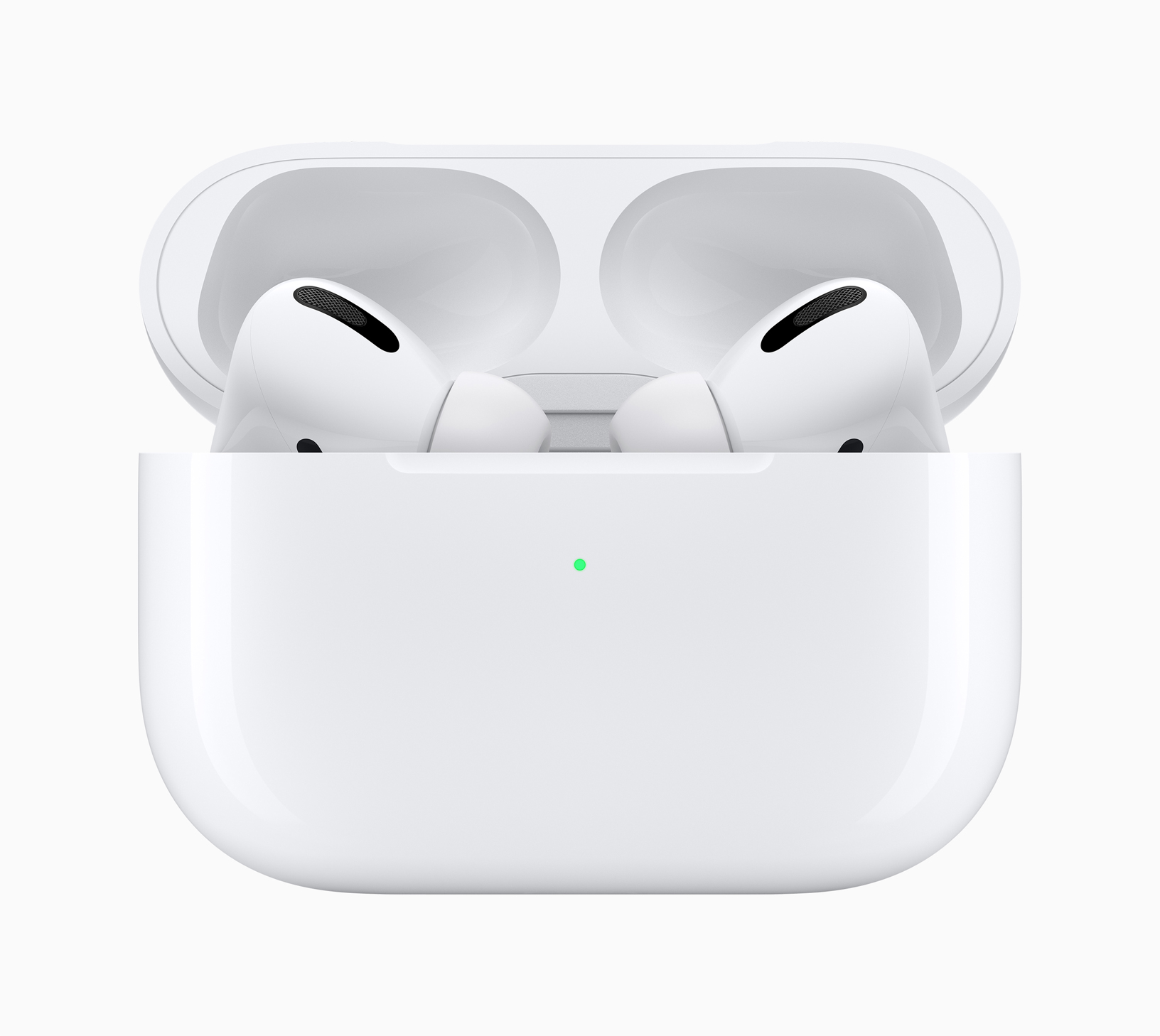 Apple_AirPods-Pro_New-Design-Case-And-AirPods-Pro_102819_big
