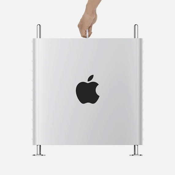 Apple_Mac-Pro-Display-Pro_Mac-Pro-Hand-Lift_060319_inline