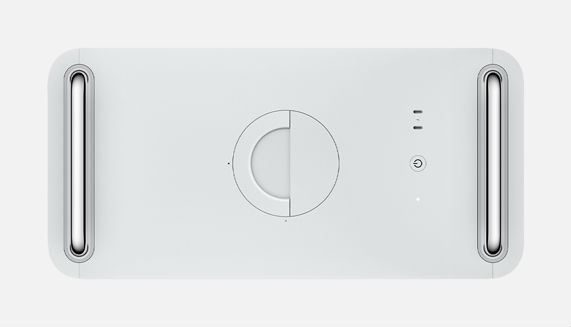 Apple_Mac-Pro-Display-Pro_Mac-Pro-Top-Down-View_060319_inline