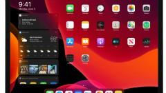 Apple_iPadOS_Today-View-Dark-Mode_060319_big_carousel