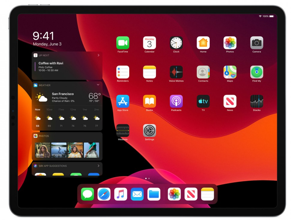 Apple_iPadOS_Today-View-Dark-Mode_060319_big_carousel