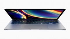 Apple_macbookpro-13-inch_screen_05042020_big