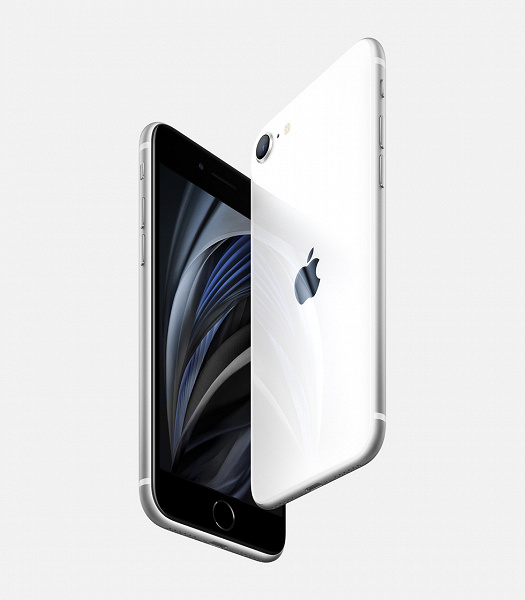 Apple_new-iphone-se-white_04152020_big.jpg.large_large