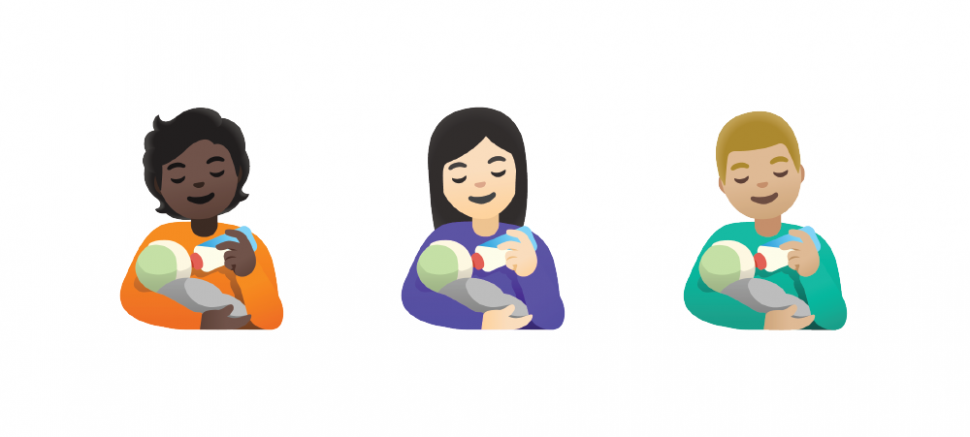 BINK_GoogleSocial_Emoji_V1_emoji1