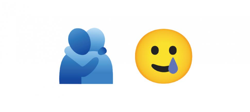 BINK_GoogleSocial_Emoji_V1_emoji3