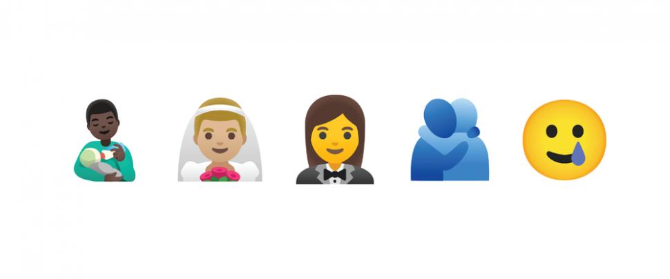 BINK_GoogleSocial_Emoji_V1_hero