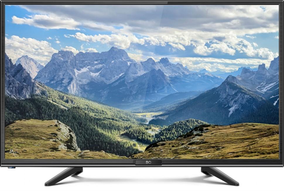 BQ TV_2