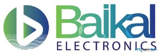 Baikal-logo