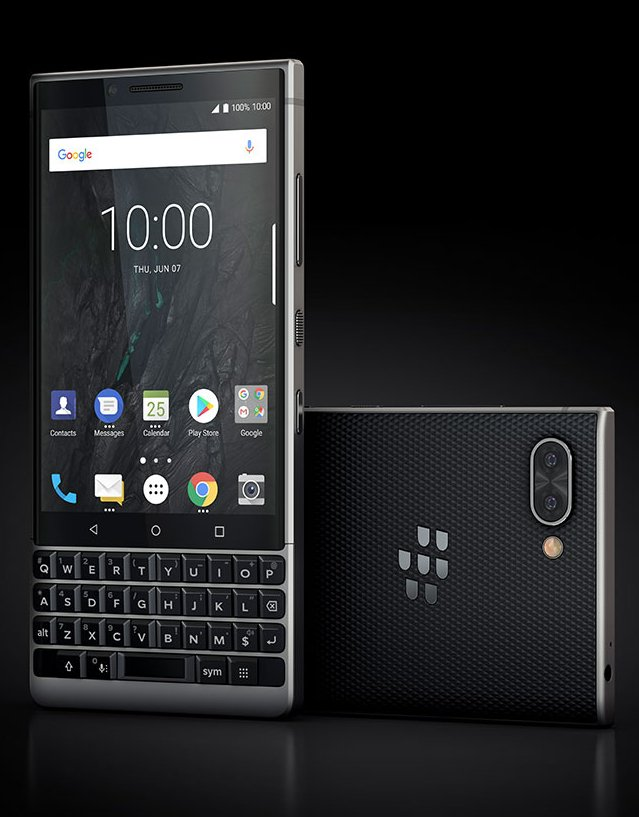 BlackBerry-Key2_2