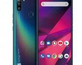 Blu-g90-1