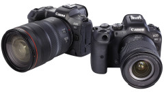 Canon-EOS-R5_R6