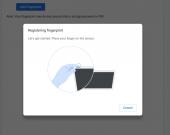 ChromeOSfingerprintTablet