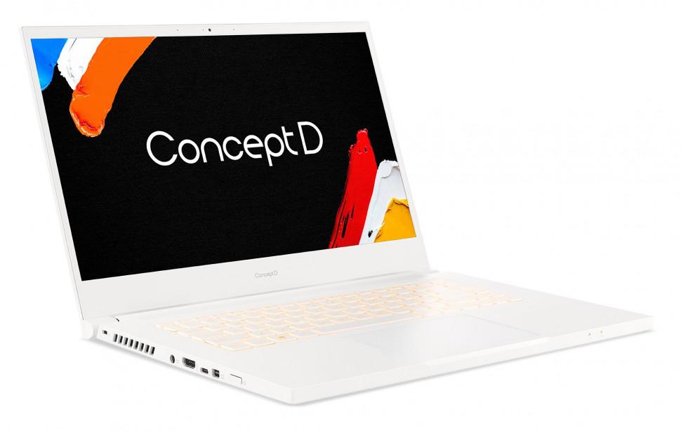 ConceptD-3_CN315