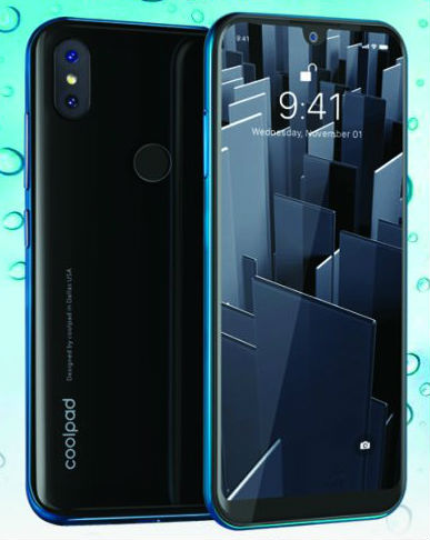 CoolPad_Cool_3_