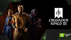 Crusader_Kings_III-on-GeForce_NOW