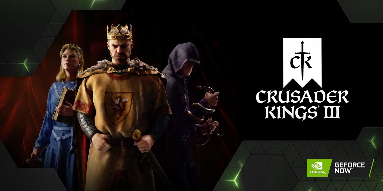 Crusader_Kings_III-on-GeForce_NOW