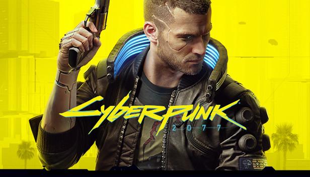 Cyberpunk 2077 разошёлся в 13 млн копий | Mobile-review.com — Новости