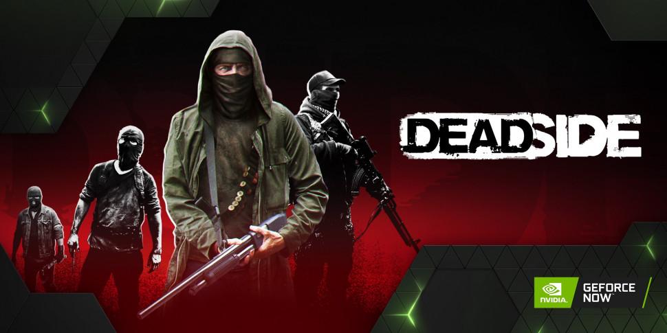 Deadside_on_GeForce_NOW