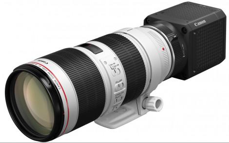 EF-70-200mm-f2.8L-IS-III-USM-FSL