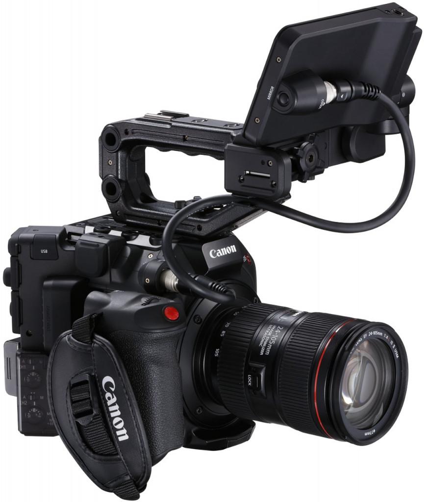 EOS C300 Mark III (1)