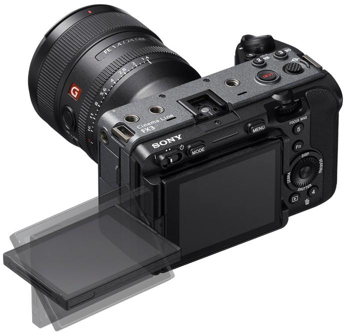 FX3_LCDs