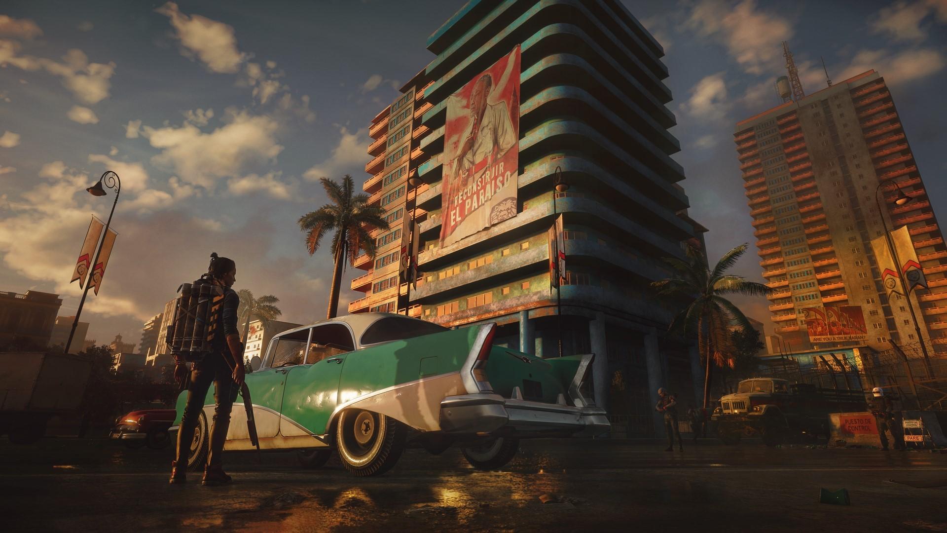 Far Cry 6 (2)