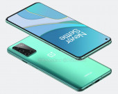 First-leaked-CAD-renders-of-the-OnePlus-8T