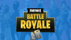 Fortnite-BR-History-PartTwo