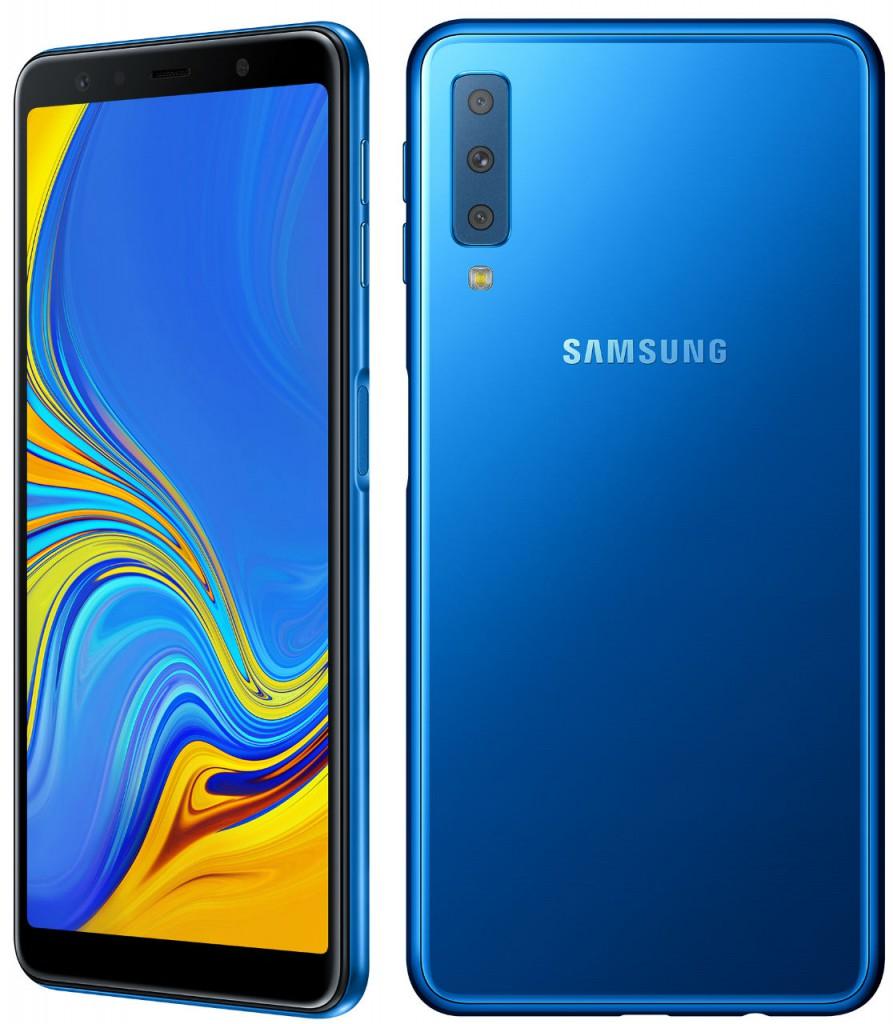 Galaxy-A7_1