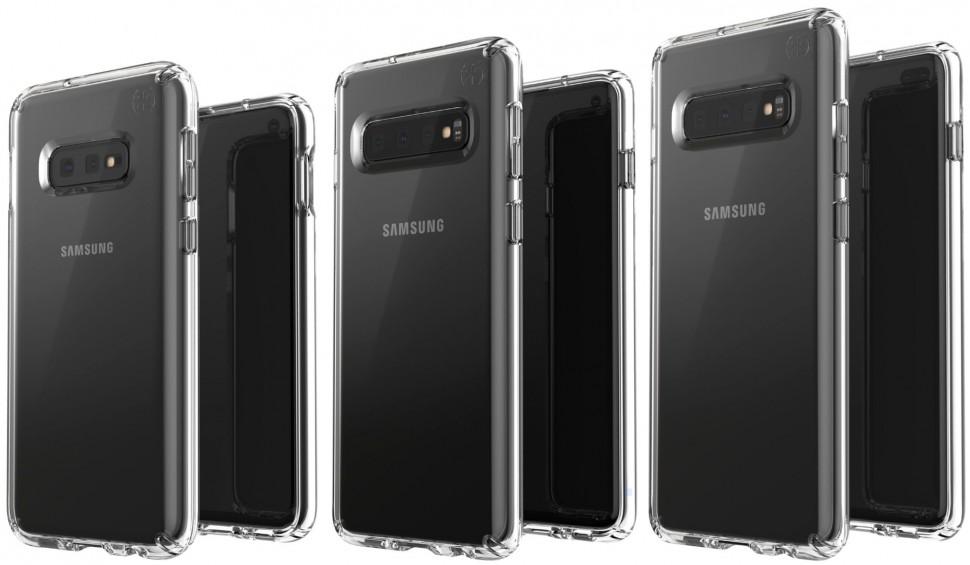 Galaxy-S10s