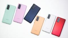 Galaxy-S20-FE_Colors-2
