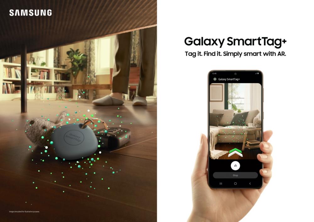 Galaxy-SmartTag_main1