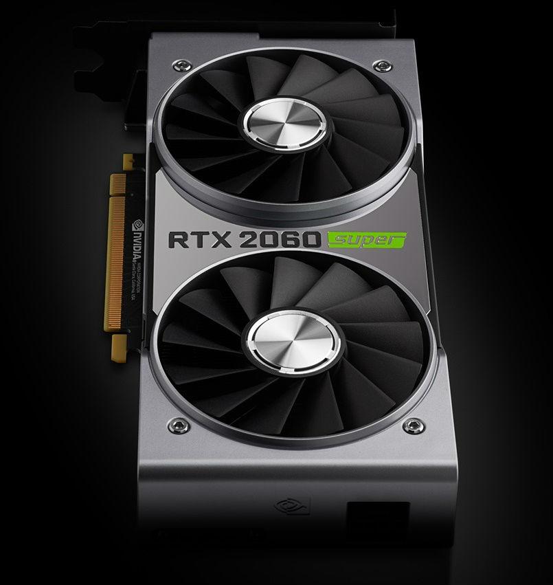 GeForce_Super-2060