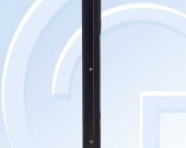 Gionee-10000mah-4