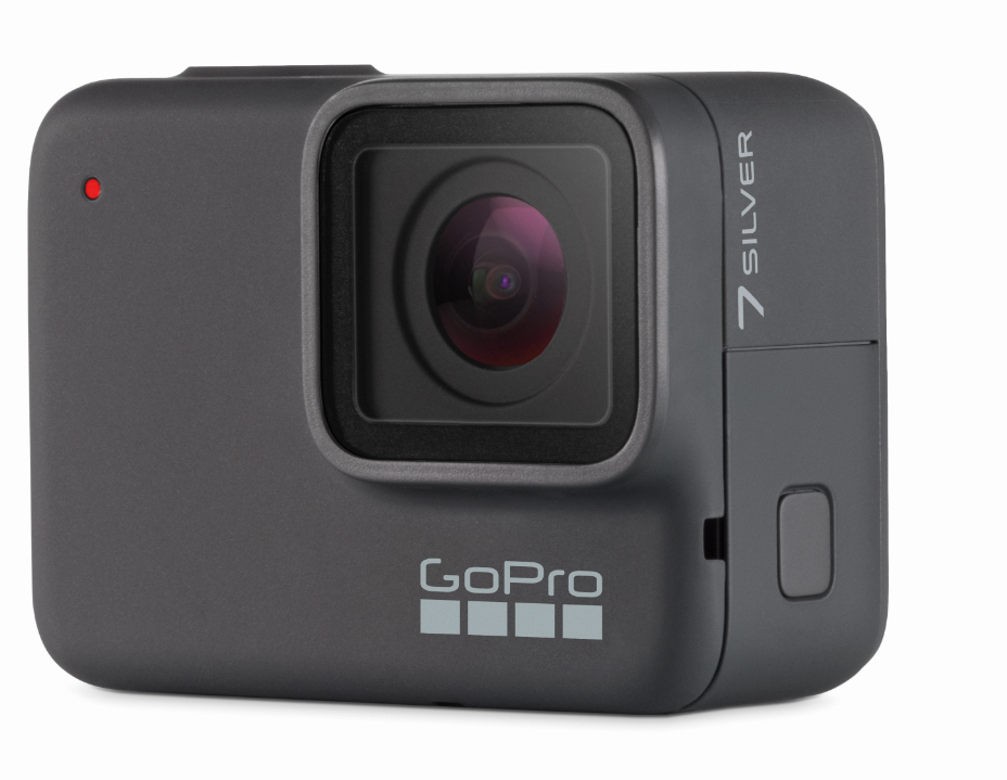GoPro-Hero7-Silver_highres