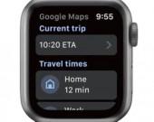 Google-Maps-Apple-Watch-1