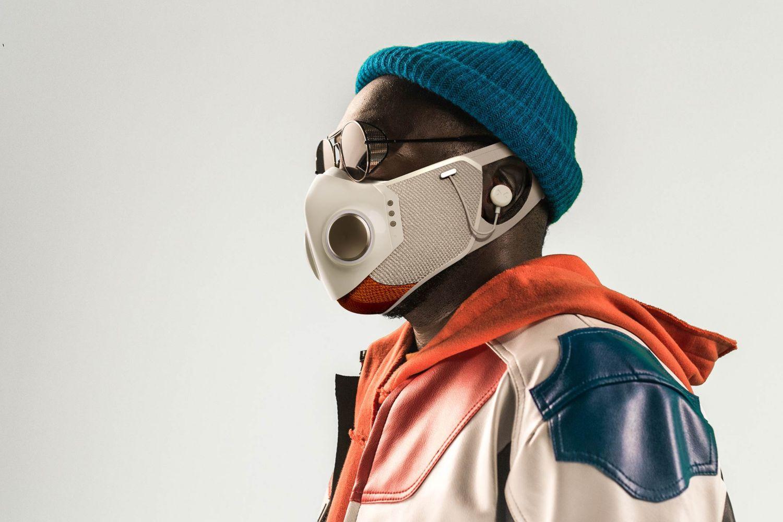 HONABxupermask.will.i