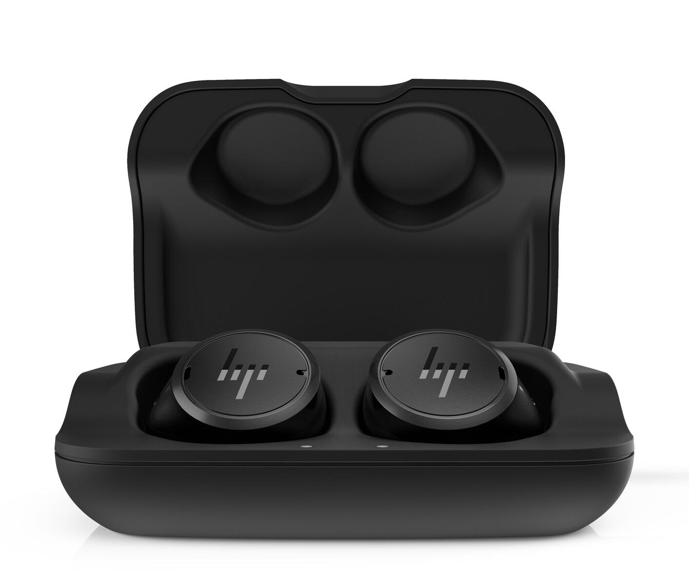 HP-Elite-Wireless-Earbuds-3