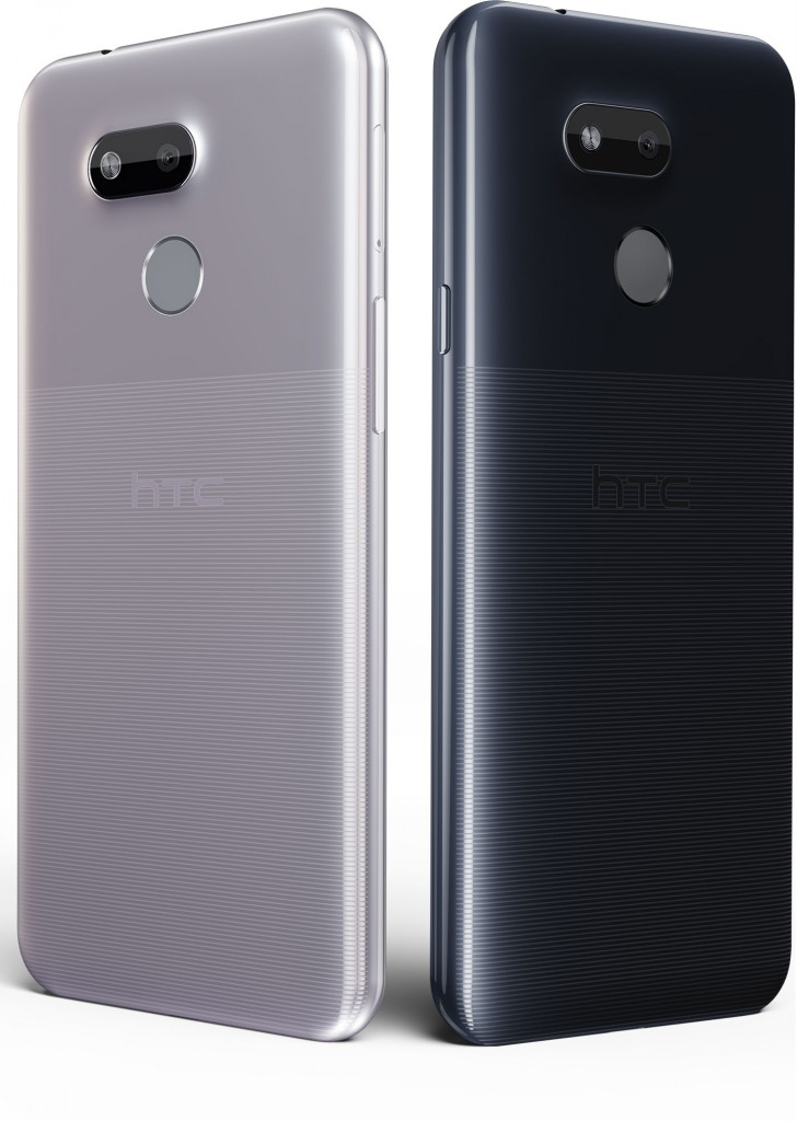 HTC-Desire-12s_1