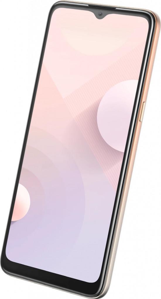 HTC-Desire-20-Plus