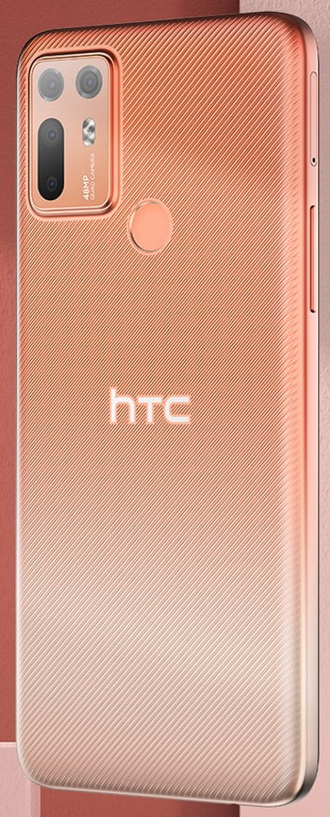 HTC-Desire-20-Plus-bk-1