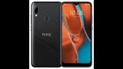HTC E2
