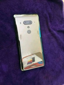 HTC-U12-Plus_2