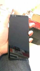 HTC-U12-Plus_7