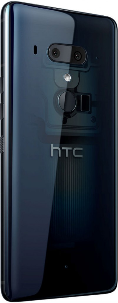 HTC-U12-plus_0