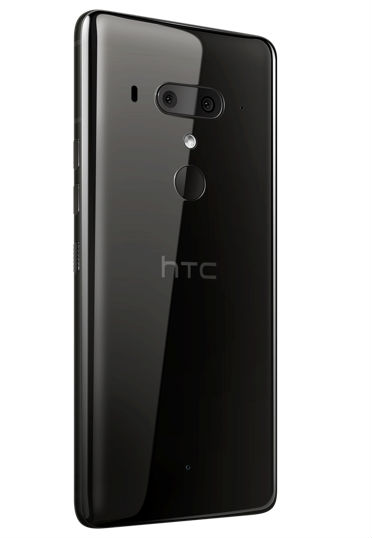 HTC-U12-plus_3