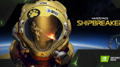 Hardspace_Shipbreaker-on-GeForce_NOW