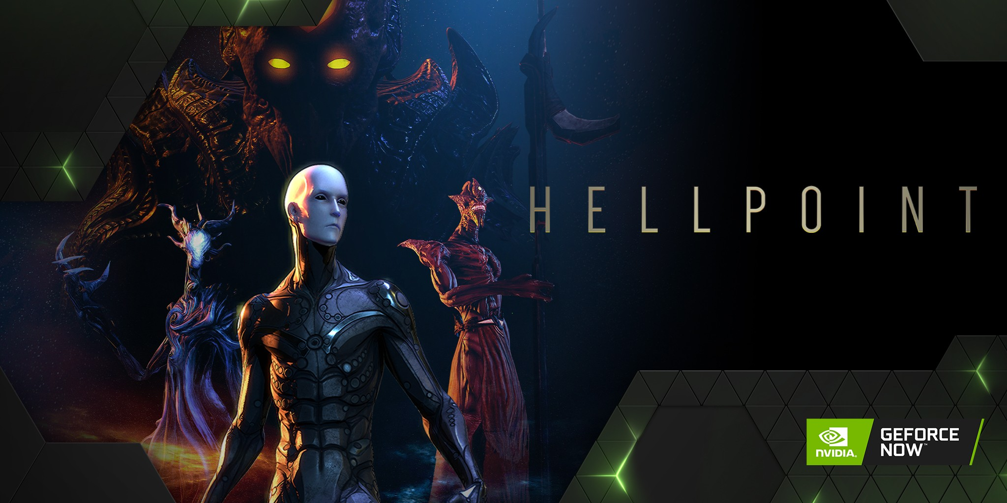 Hellpoint-on-GeForce_NOW